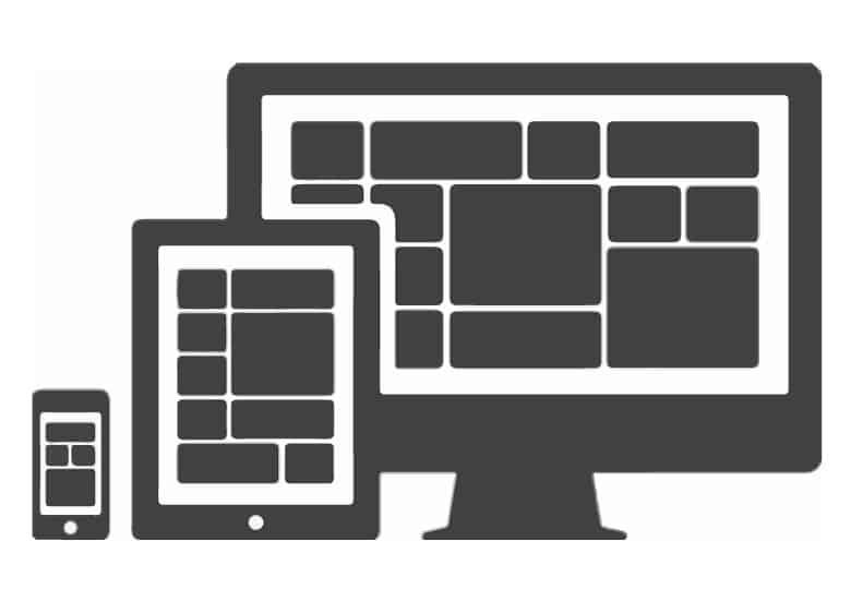 Nought | Responsive Emails