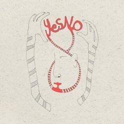 Hello Pålegg | Nought Design Associate Illustrator